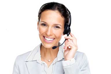 Tips for excellent customer service