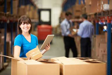 Benefits of having retail inventory management